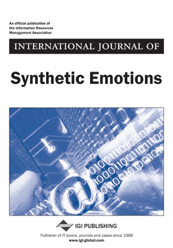 International Journal of Synthetic Emotions