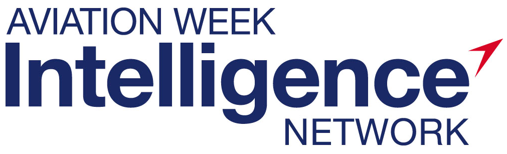Aviation Week Intelligence Network