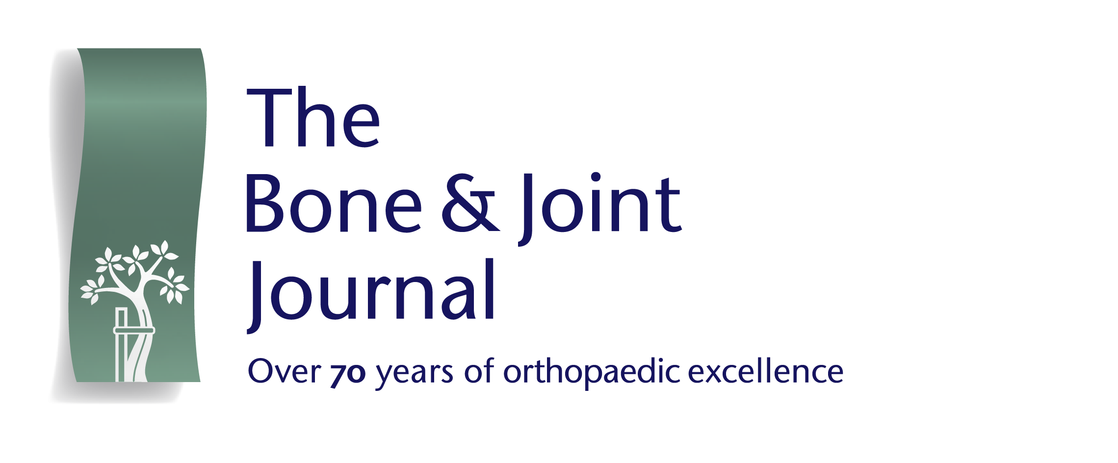 The Bone and Joint Journal