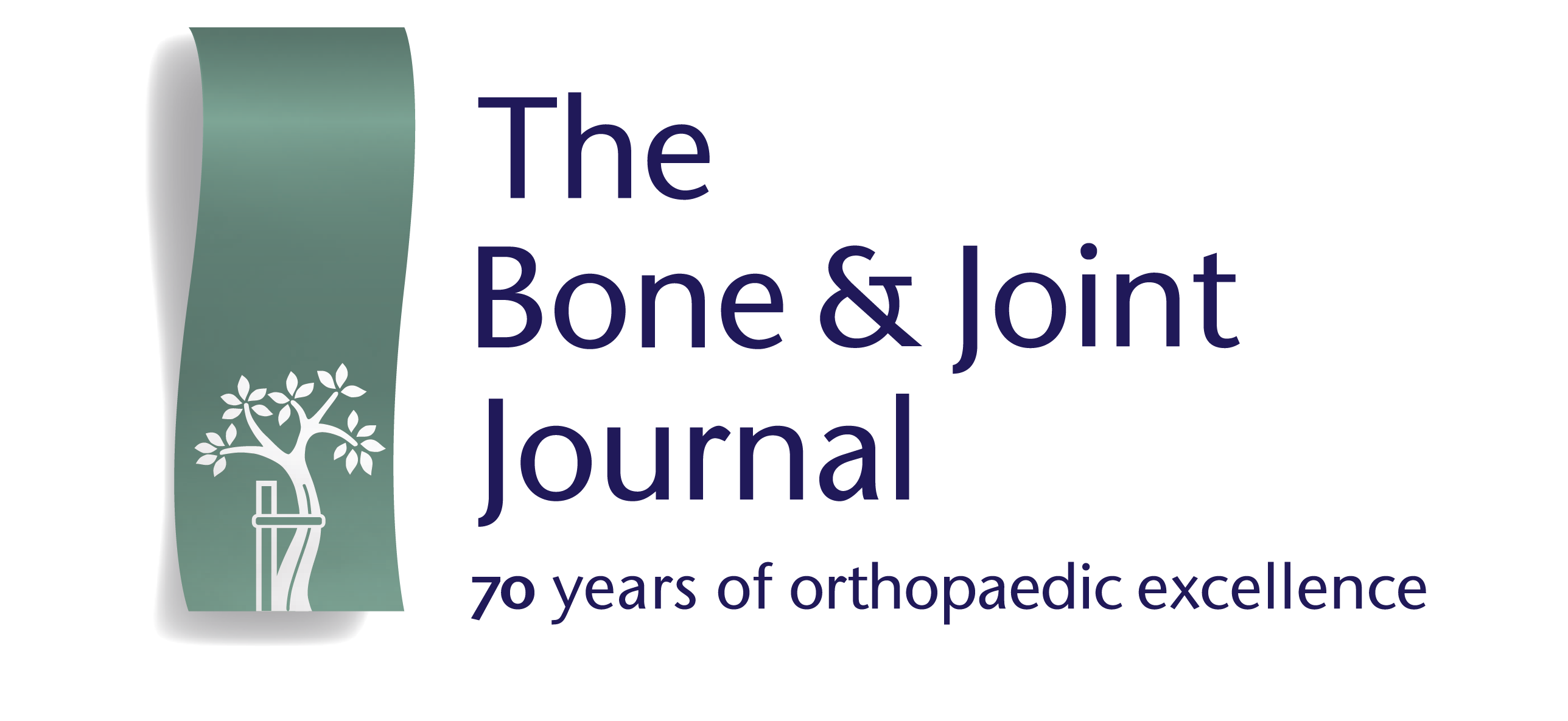 The Bone & Joint Journal