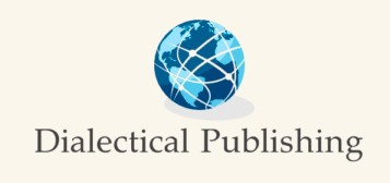 International Journal of Multiple Research Approaches