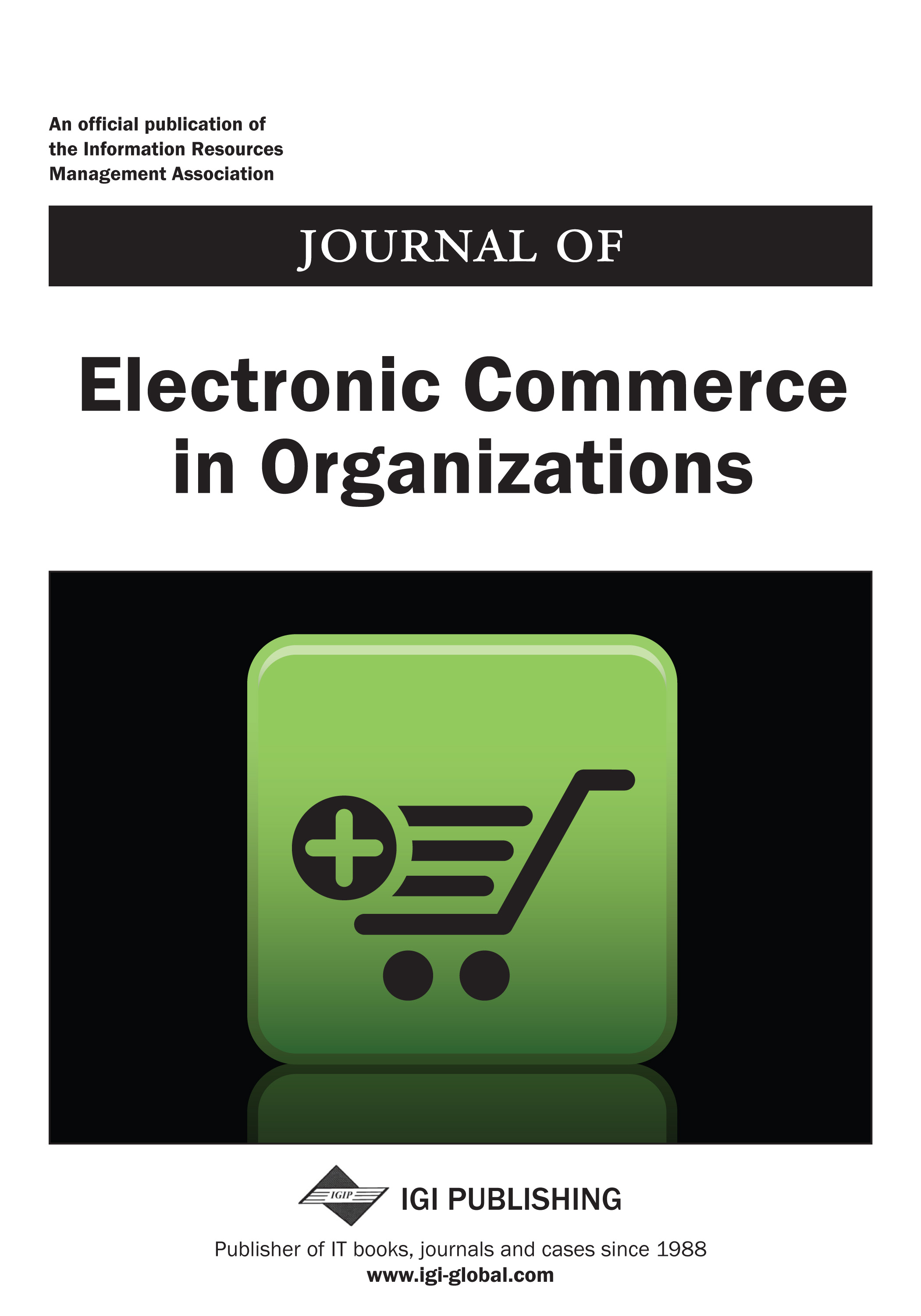 term paper on electronic commerce E-business business to customer e-commerce, or b 2 c as it is commonly known, is when companies sell products or services to the customer, over the internet.