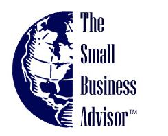 Small Business Advisor® Resource Center