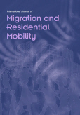 International Journal of Migration and Residential Mobility