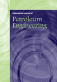 International Journal of Petroleum Engineering
